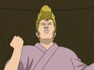Rating: Safe Score: 8 Tags: animated character_acting gintama gintama_(2006) presumed tadashi_oppata umakoshi_eye User: YGP