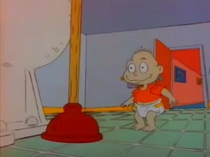 Rating: Safe Score: 41 Tags: animated background_animation character_acting effects fabric liquid peter_chung presumed rugrats smears wes_archer western User: zztoastie