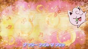Rating: Safe Score: 18 Tags: animated character_acting creatures masaaki_iwane pokemon pokemon_sun_&_moon User: Ashita