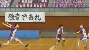 Rating: Safe Score: 3 Tags: animated artist_unknown effects haikyuu!!_season_3 haikyuu!!_series smoke sports wind User: KamKKF