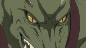 Rating: Safe Score: 6 Tags: animated artist_unknown fighting gintama gintama_movie_1:_shinyaku_benizakura-hen smears User: YGP
