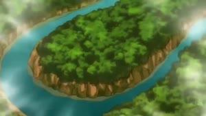 Rating: Safe Score: 9 Tags: animated artist_unknown creatures effects fighting kirara_fantasia presumed yasuhiko_akiyama User: Ashita