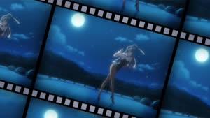Rating: Safe Score: 73 Tags: animated character_acting dancing presumed seishun_buta_yarou_wa_bunny_girl_senpai_no_yume_wo_minai shiori_miyazaki User: Skrullz
