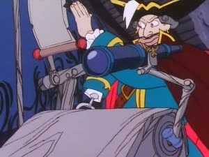 Rating: Safe Score: 8 Tags: animated character_acting mitsuo_iso peter_pan_no_bouken User: MMFS