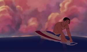 Rating: Safe Score: 3 Tags: animated artist_unknown cgi effects lilo_and_stitch liquid western User: Trisection