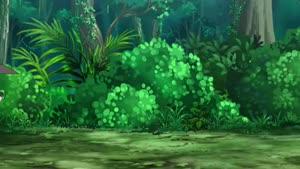 Rating: Safe Score: 29 Tags: animated beams creatures effects falling lightning masaaki_iwane pokemon pokemon_sun_&_moon smoke User: Ashita