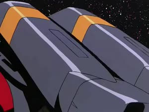 Rating: Safe Score: 15 Tags: animated artist_unknown effects mecha missiles smears top_wo_nerae!_gunbuster User: SFLSNZYN