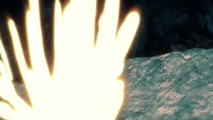 Rating: Safe Score: 27 Tags: animated artist_unknown background_animation black_clover effects smoke sparks User: Shadow