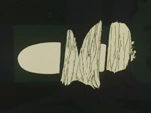 Rating: Safe Score: 16 Tags: animated artist_unknown background_animation dirty_pair User: Asden