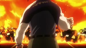 Rating: Safe Score: 59 Tags: animated artist_unknown effects fabric fire hirofumi_okita my_hero_academia my_hero_academia_the_movie:_the_2_heroes User: Ashita