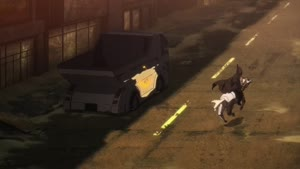 Rating: Safe Score: 62 Tags: animated effects explosions fire presumed ryuuta_yanagi sword_art_online_ii sword_art_online_series User: KamKKF