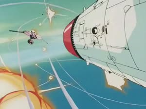 Rating: Safe Score: 19 Tags: animated artist_unknown background_animation dirty_pair effects explosions smoke vehicle User: Asden