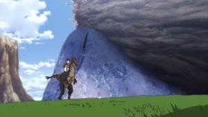 Rating: Safe Score: 50 Tags: animated effects explosions hironori_tanaka re:_zero_kara_hajimeru_isekai_seikatsu smoke User: YGP