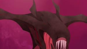 Rating: Safe Score: 23 Tags: animated creatures effects liquid owari_no_seraph owari_no_seraph_nagoya_kessen-hen presumed ryuuta_yanagi User: paeses