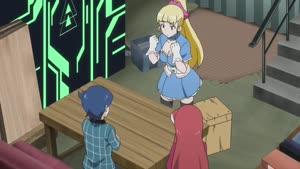 Rating: Safe Score: 21 Tags: akiba's_trip animated character_acting takayuki_kitagawa User: Skrullz