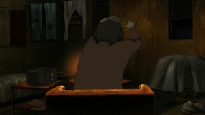 Rating: Safe Score: 3 Tags: animated artist_unknown character_acting durarara!! User: YGP