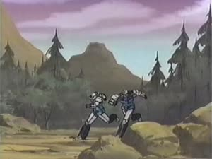 Rating: Safe Score: 5 Tags: animated artist_unknown background_animation beams effects explosions mecha running smears transformers_generation_one transformers_series vehicle western User: Anihunter