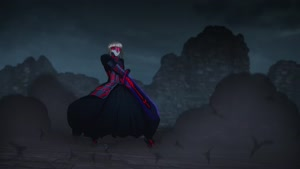Rating: Safe Score: 95 Tags: 3d_background animated beams cgi debris effects explosions fate_series fate/stay_night:_heaven's_feel fate/stay_night:_heaven's_feel_ii._lost_butterfly fighting kai_shibata lightning smoke User: arekkusu
