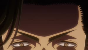 Rating: Safe Score: 100 Tags: animated artist_unknown black_clover character_acting effects fabric gem liquid User: NotSally