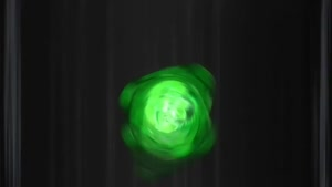 Rating: Safe Score: 7 Tags: akihiro_ota animated artist_unknown debris disk_wars_avengers effects fire henshin presumed User: Jupiterjavelin