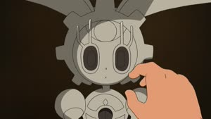 Rating: Safe Score: 0 Tags: animated artist_unknown character_acting pokemon pokemon_sun_&_moon User: Ashita