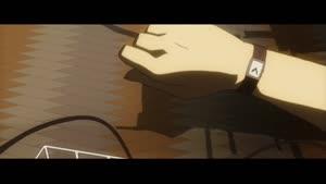Rating: Safe Score: 12 Tags: animated artist_unknown bakemonogatari character_acting fabric monogatari_series User: evandro_pedro06