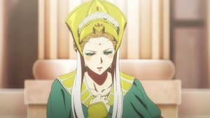 Rating: Safe Score: 16 Tags: animated artist_unknown character_acting violet_evergarden User: Ashita