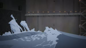 Rating: Safe Score: 38 Tags: amagi_brilliant_park animated debris effects liquid presumed shinpei_sawa User: Ashita