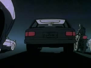 Rating: Safe Score: 0 Tags: animated artist_unknown background_animation karuizawa_syndrome vehicle User: dragonhunteriv