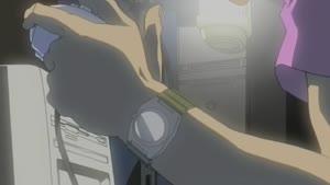 Rating: Safe Score: 27 Tags: animated character_acting .hack//liminality presumed smears yutaka_nakamura User: Agresiel