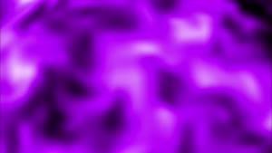 Rating: Safe Score: 23 Tags: animated beams effects fighting kazuhiro_ota saint_seiya saint_seiya_omega smoke User: Ashita