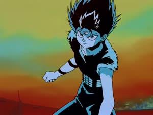 Rating: Safe Score: 44 Tags: animated artist_unknown background_animation debris effects fighting impact_frames kanada_dragon smoke yu_yu_hakusho User: PurpleGeth