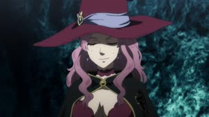 Rating: Safe Score: 131 Tags: animated artist_unknown background_animation black_clover character_acting effects fighting gem rotation smears smoke tilfinning wind User: NotSally