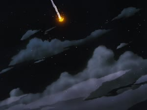Rating: Safe Score: 3 Tags: animated artist_unknown effects explosions giant_robo liquid mecha User: Anihunter