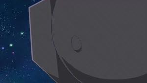 Rating: Safe Score: 12 Tags: aikatsu! aikatsu!_nerawareta_mahou_no_aikatsu_card animated artist_unknown effects itano_circus lightning missiles smoke User: korol
