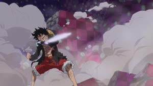 Rating: Safe Score: 285 Tags: animated effects hair henshin naotoshi_shida one_piece rotation smoke User: Ashita