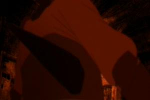 Rating: Safe Score: 3 Tags: animated artist_unknown fighting kemonozume yasunori_miyazawa User: MMFS
