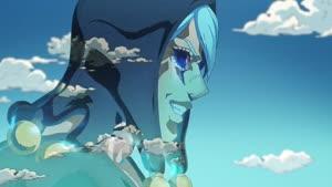 Rating: Questionable Score: 125 Tags: animated character_acting effects hironori_tanaka jojo's_bizarre_adventure_series jojo's_bizarre_adventure:_vento_aureo kouki_fujimoto shinji_osada User: ken