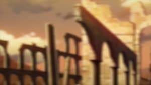 Rating: Safe Score: 611 Tags: animated background_animation debris effects fabric fighting garo_hono_no_kokuin garo_series liquid smears sparks takahiro_shikama yutapon_cubes User: paeses