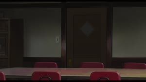 Rating: Safe Score: 6 Tags: animated character_acting from_up_on_poppy_hill hideki_hamasu User: dragonhunteriv
