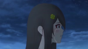 Rating: Safe Score: 23 Tags: animated character_acting hair lan rotation to_be_hero to_be_heroine User: Ashita