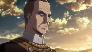 Rating: Safe Score: 24 Tags: 3d_background animated artist_unknown cgi character_acting rotation shingeki_no_kyojin smears User: Cipisek