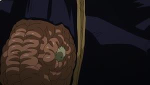 Rating: Safe Score: 203 Tags: animated debris effects explosions hakuyu_go hironori_tanaka kazuto_arai miso_(animator) my_hero_academia obari_punch smears smoke tatsuya_miki User: RoyalTanki