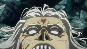 Rating: Safe Score: 50 Tags: animated artist_unknown black_clover effects hair User: NotSally