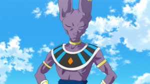 Rating: Safe Score: 28 Tags: animated artist_unknown character_acting dragon_ball_series dragon_ball_z dragon_ball_z_kami_to_kami effects fighting smears smoke User: YGP
