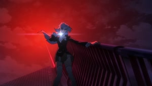 Rating: Safe Score: 81 Tags: animated character_acting hair kiznaiver takafumi_hori User: Bloodystar
