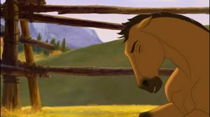 Rating: Safe Score: 2 Tags: animals animated artist_unknown character_acting creatures spirit western william_salazar User: MMFS