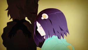 Rating: Safe Score: 16 Tags: animated artist_unknown character_acting dancing hair monogatari_series nisemonogatari User: ◯PMan