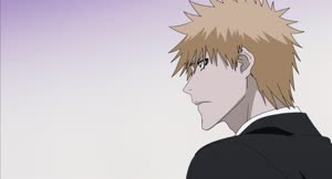 Rating: Safe Score: 75 Tags: animated background_animation bleach bleach_jigoku-hen character_acting effects fighting hironori_tanaka ice liquid running smears sparks User: ken