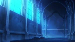 Rating: Safe Score: 44 Tags: animated background_animation character_acting creatures little_witch_academia little_witch_academia_tv presumed running smears yuuto_kaneko User: Ashita